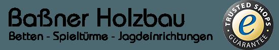 Bassner Holzbau